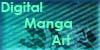 :icondigital-manga-art: