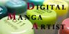 :icondigital-manga-artist: