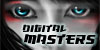 :icondigital-masters:
