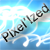 :icondigital-pixelz:
