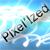 :icondigital-pixelz: