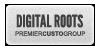 :icondigital-roots: