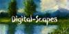 :icondigital-scapes: