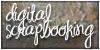 :icondigital-scrapbooking: