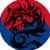 :icondigital-seoul: