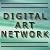 :icondigitalartnetwork:
