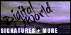 :icondigitalartworld:
