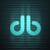 :icondigitalbase: