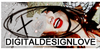 :icondigitaldesignlove: