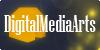 :icondigitalmediaarts: