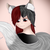:icondigitalpaintingwolf: