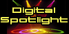 :icondigitalspotlight: