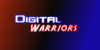 :icondigitalwarriors: