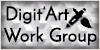 :icondigitartworkgroup: