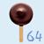 :icondillybar64: