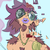 :icondimblomb-is-sableye:
