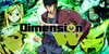 :icondimension-w: