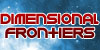:icondimensionalfrontiers: