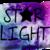 :icondimensionalstarlight: