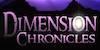 :icondimensionchroniclese: