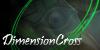 :icondimensioncross: