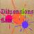 :icondimensions-arts: