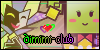 :icondimimi-club: