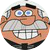 :icondimmesdale-dimmadome:
