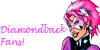 :icondimondbackfans: