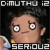 :icondimuthu93: