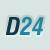 :icondinamic24: