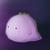 :icondino-bubble:
