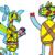 :icondino-dragon-rex99: