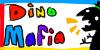 :icondino-mafia: