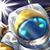 :icondinoj-13: