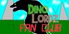 :icondinolordzfanclub: