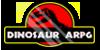 :icondinosaur-arpg: