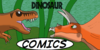 :icondinosaur-comics: