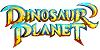 :icondinosaur-planet-fans: