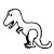 :icondinosaur-rawr-plz: