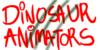 :icondinosauranimators: