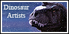 :icondinosaurartists: