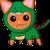 :icondinosaurcat: