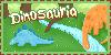 :icondinosauria-reserve: