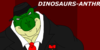 :icondinosaurs-anthro: