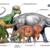 :icondinosauruslar: