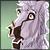 :icondinozaurus: