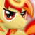 :icondinsfire64: