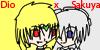 :icondio-x-sakuya: