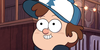:icondipper-pines-club: